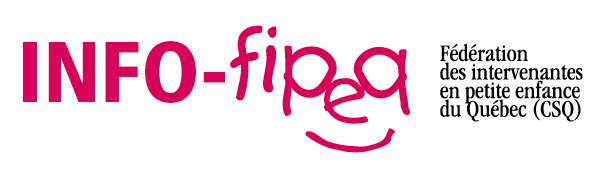 Info-FIPEQ